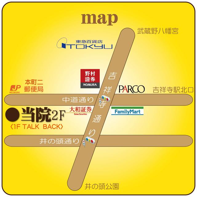 kichijoji-sinkyu-map.jpg